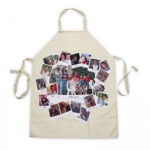 Pourquoi offrir des cadeaux de no l personnalis s idee cadeau photo blog - Decoratie de la cuisine foto gratuit ...
